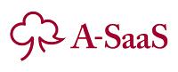 A-SaaS(エーサース)